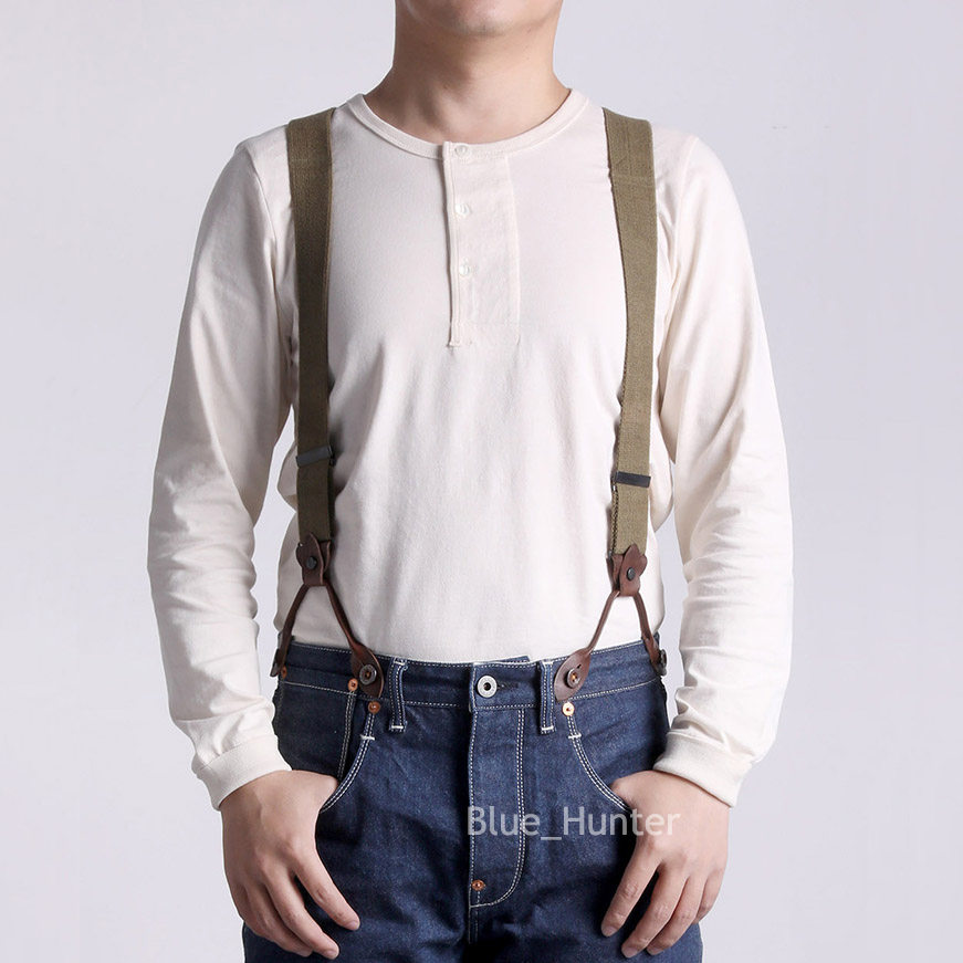 Fashion Party Short Sleeve Mens Rompers New Summer Single Breasted Elastic Jumpsuit Cargo Pants Zipper Trousers