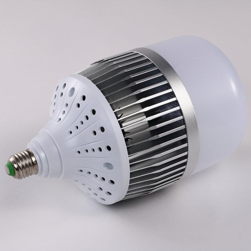 online kopen wholesale led lamp 150 w uit china led lamp 150 w groothandel. Black Bedroom Furniture Sets. Home Design Ideas
