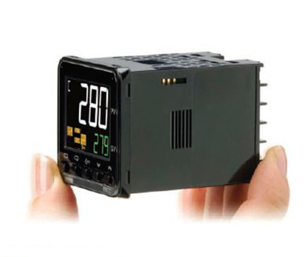 E5CC QX2ASM 800 Temperature Controller AC100 240V E5CCQX2ASM800 E5CC Electrical Equipment Tools parts