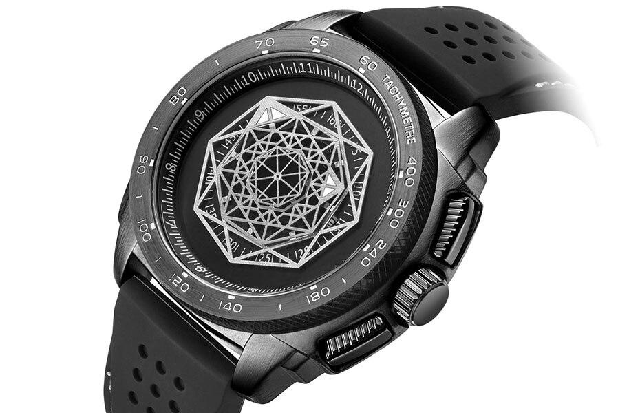 relógio de pulso relogios masculino homem relógio