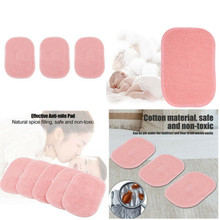 Dust Mite Killing Pad Anti-mite Pad Cushion for Home Hotel Killing Small Worms