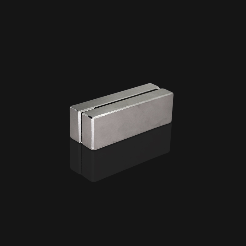 1Pc 60x20x10mm N35 Block Magnet Neodymium Permenent Super Strong Magnets 60mmx20mmx10mm Square Magnets1Pc 60x20x10mm N35 Block Magnet Neodymium Permenent Super Strong Magnets 60mmx20mmx10mm Square Magnets