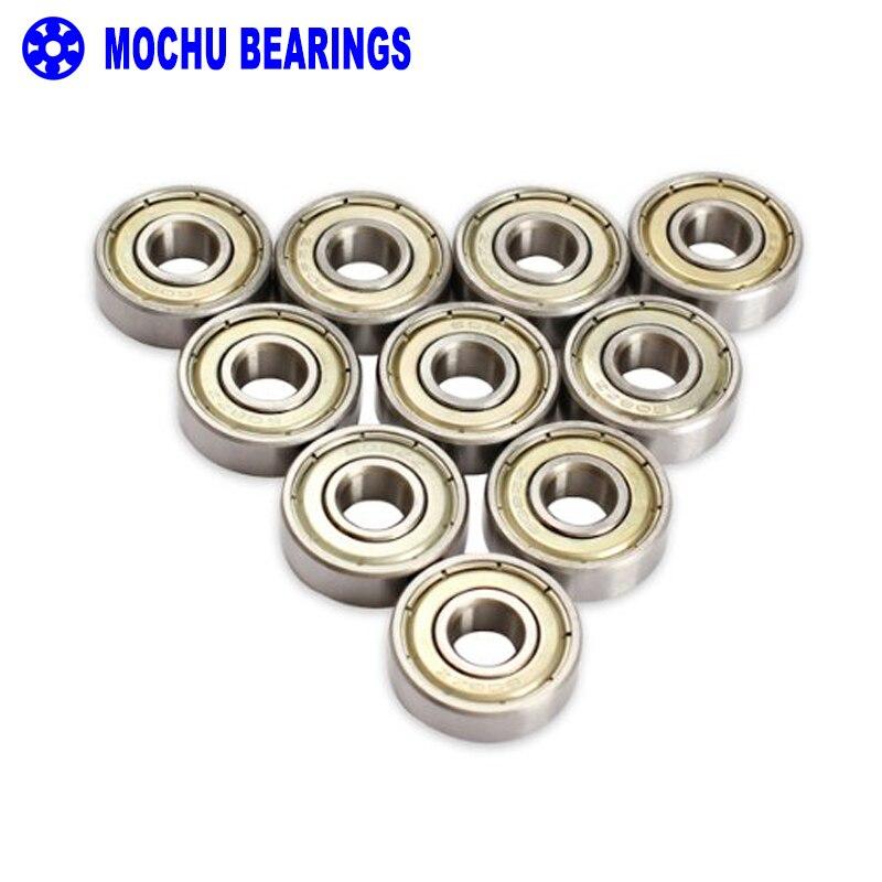 Free shipping 10pcs Bearing 608 608Z 608ZZ 8x22x7 Shielded Miniature Ball Bearings MINI Ball Bearing ABEC 3 free shipping 10pcs mr62zz mr63zz mr74zz mr84zz mr104zz mr85zz mr95zz mr105zz mr115zz mr83zz miniature bearing