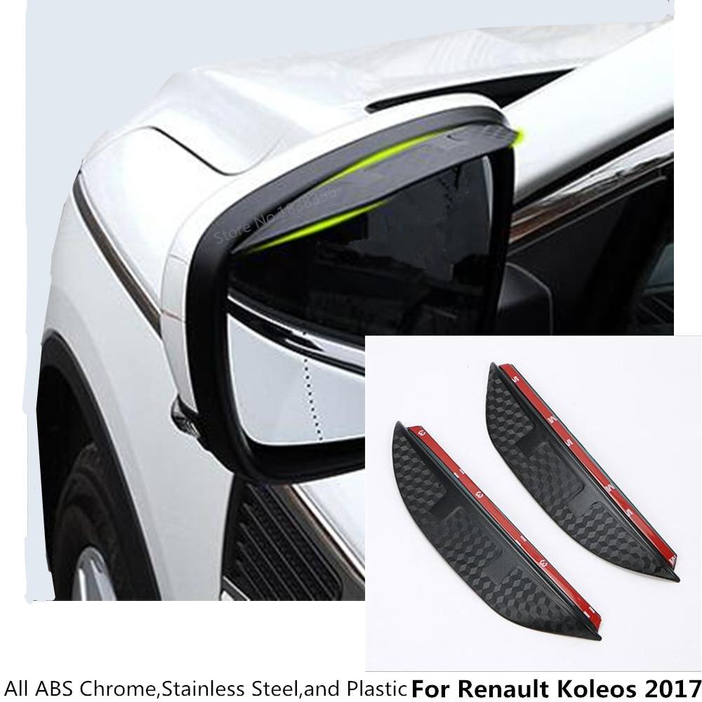 Aliexpress.com : Buy Car For Renault Koleos 2017 2018 2019