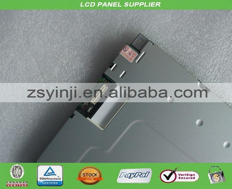 10.4 640*480 a-Si TFT-LCD panel LQ10D36710.4 640*480 a-Si TFT-LCD panel LQ10D367