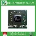 Frete Grátis 1 PCS 216-0774009 216 0774009 chips de Chipset Com chip Balls IC testado