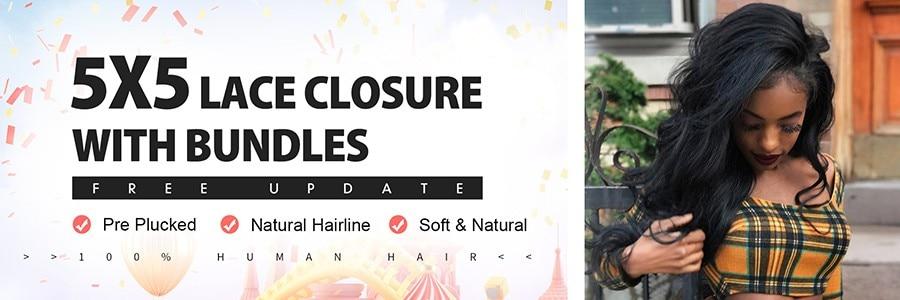 5 5 closure