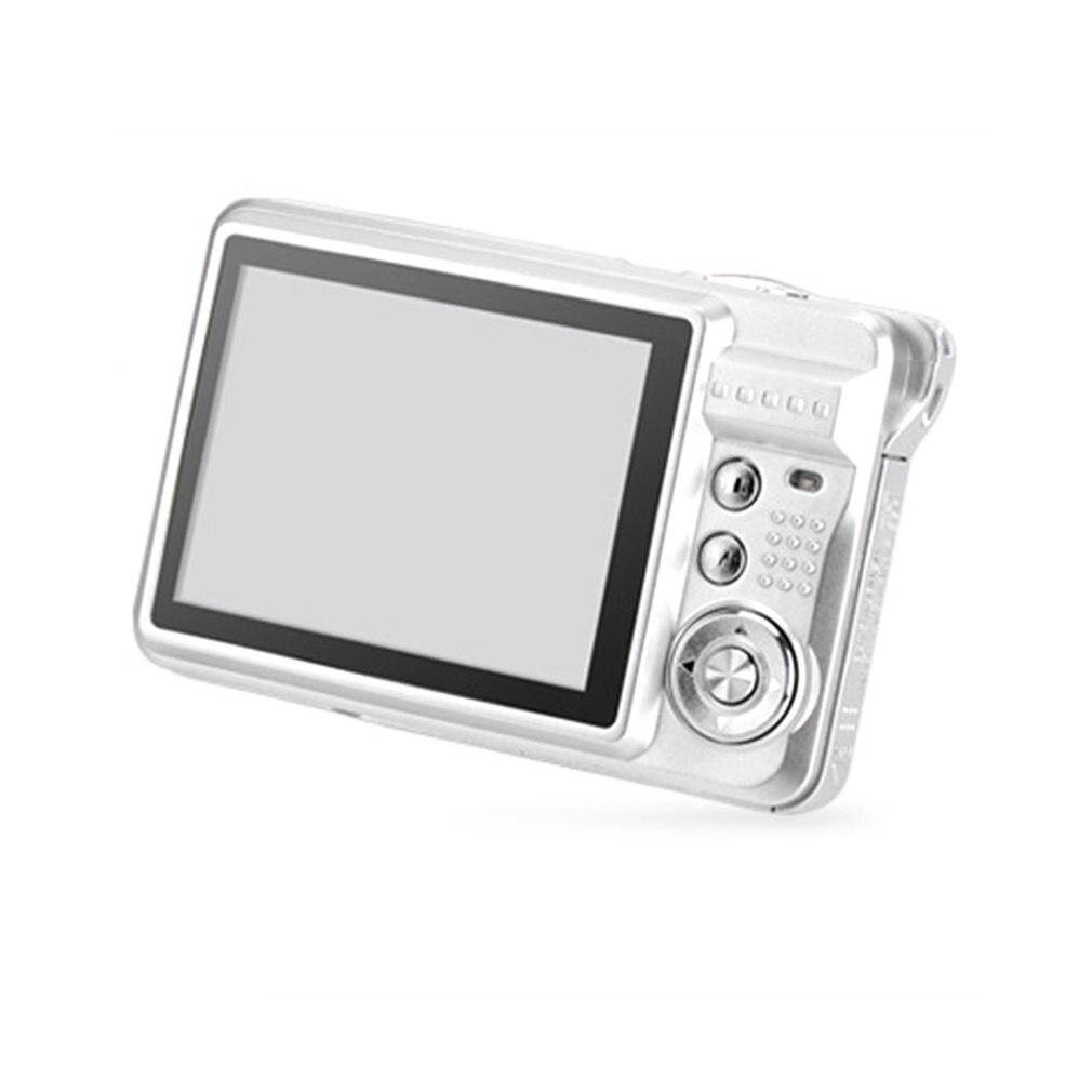 2.7 pouces TFT HD caméra numérique LCD affichage 18MP 720 P 8x Zoom Anti-secousse caméscope vidéo CMOS Micro caméra enfants cadeau - 6
