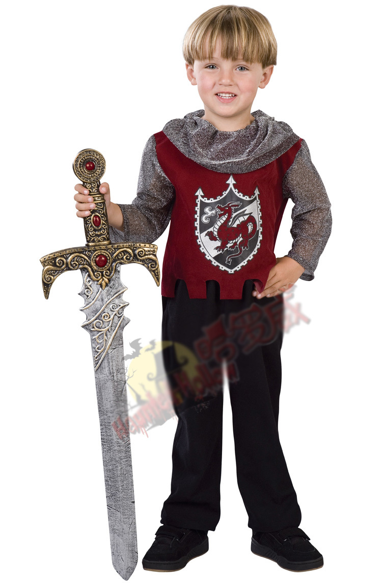 Online Shop 2014 Children Viking England Warrior Prince Cosplay Suit Costume Kids Stage Drama Costumes Boy Party Wear | Aliexpress Mobile  sc 1 st  Aliexpress & Online Shop 2014 Children Viking England Warrior Prince Cosplay Suit ...