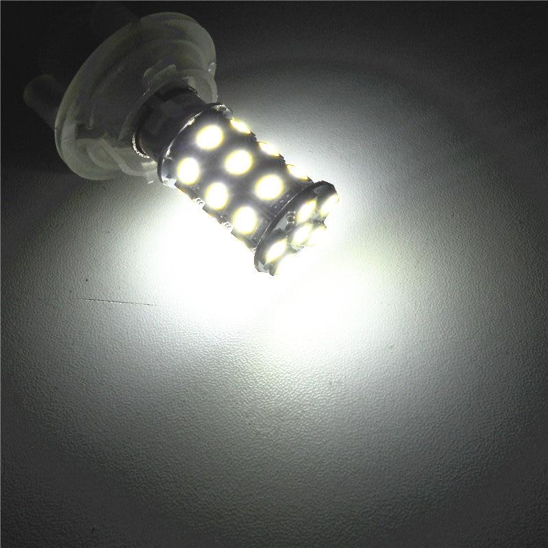 12 В LED (27 * 5050SMD) лямпа аўтамабіля лямпа - Аўтамабільныя фары - Фота 3