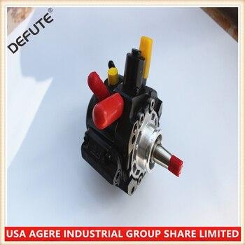 28522533 bomba de aceite de carril común 1111100XED01 bomba de aceite de inyector de combustible diésel
