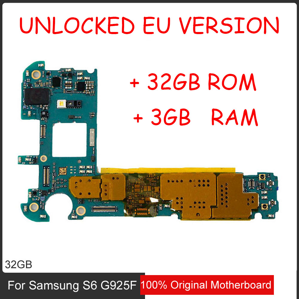 best top motherboard for samsung r44 brands and get free shipping