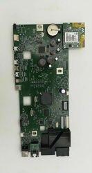 Płyta główna do drukarki HP Officejet Pro 8600 płyta formatująca CM749-80001 + karta wifi 1150-7946