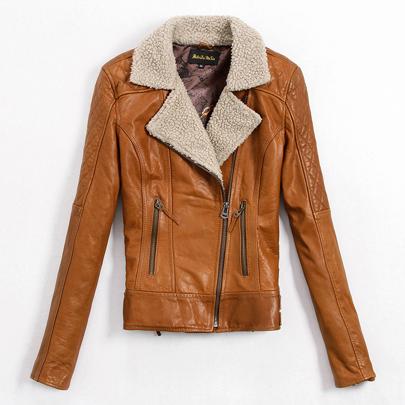 Popular Brown Coats for Ladies-Buy Cheap Brown Coats for Ladies ...