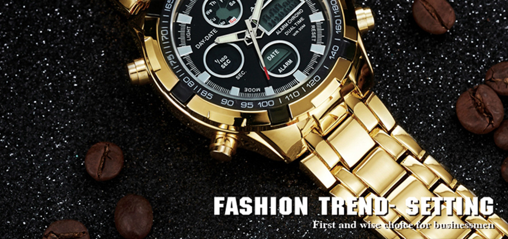 Digital Watches Forceful Skmei Fashion Outdoor Sport Watch Multifunction Led Display Watches 5bar Waterproof Digital Watch Reloj Hombre Watches