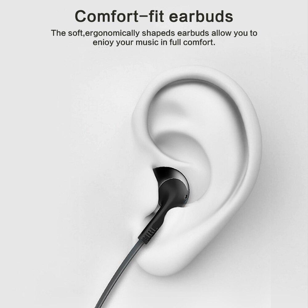 JBL TUNE 205BT Wireless Earbud headphones 5