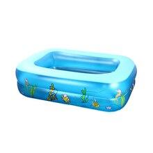 Плавательный бассейн и аксессуары