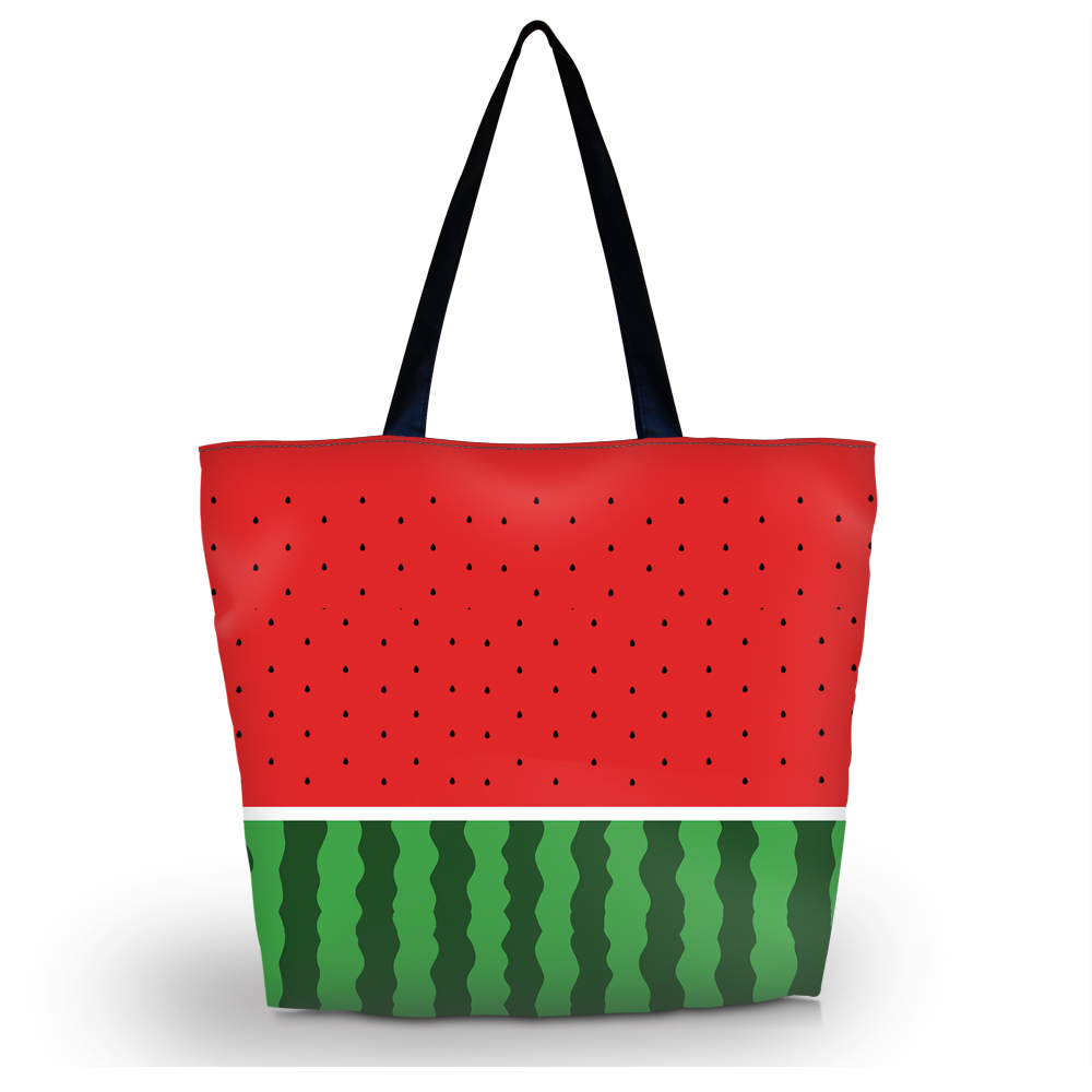Compare Prices on Fabric Satchel Bags- Online Shopping/Buy Low ...