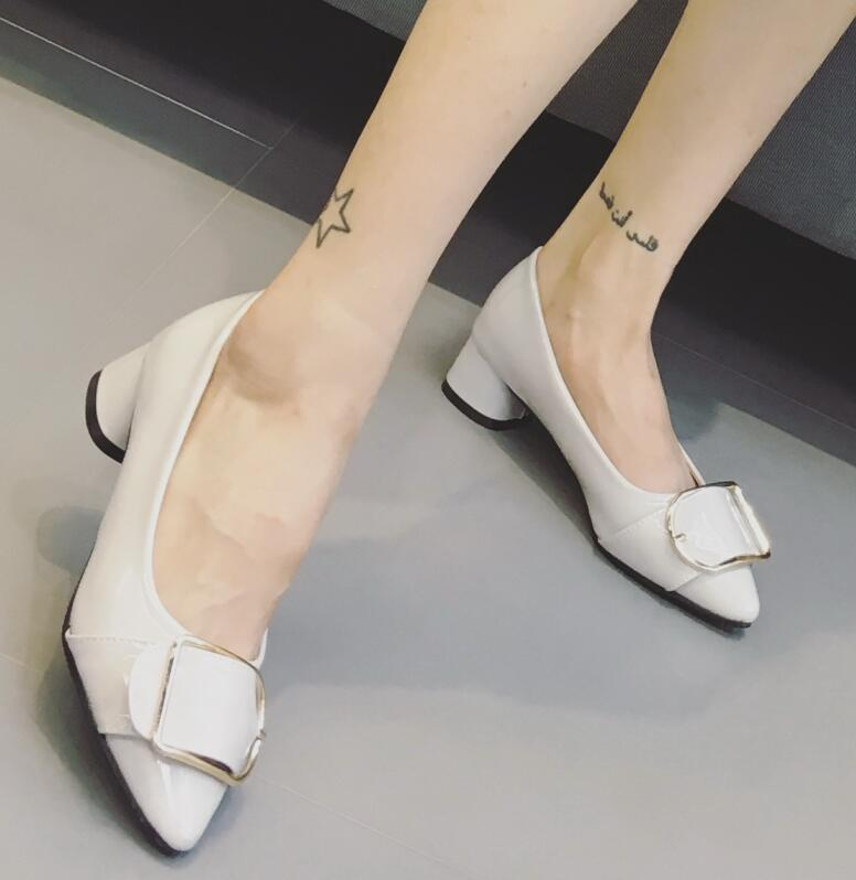 fashion Women s shoes comfortable New arrival 787 shoes large size Women shoes
