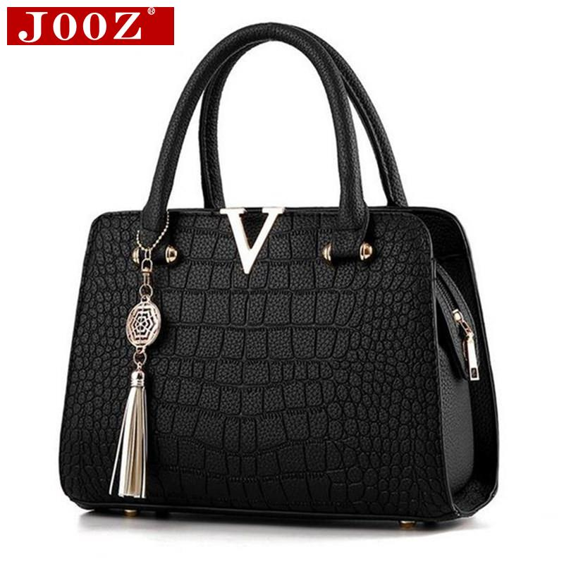 Online Buy Wholesale famous hand bags from China famous hand bags ...