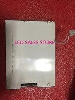 KCS057QV1BR-G21 5,7 ZOLL TCG057QV1AA-G00 INDUSTRIELLE LCD-LED DISPLAY SCREEN 320*240