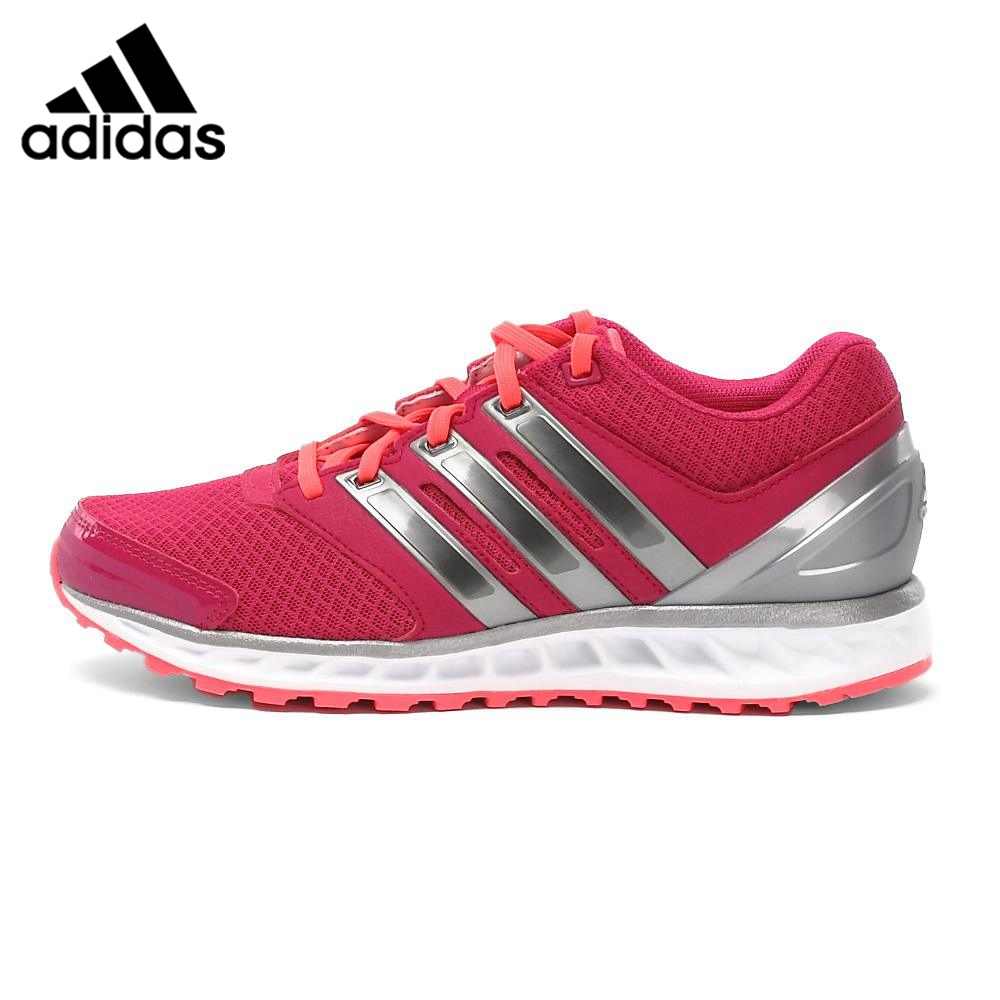 Original New Arrival  Adidas falcon elite 3 w Women's  Running Shoes Sneakers original new arrival 2017 adidas falcon elite rs 3 u unisex running shoes sneakers