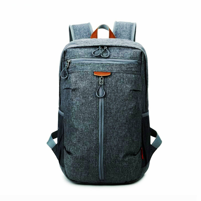 36L Women Gym Bag New Style Men Fitness Backpack Waterproof Oxford Outdoor Mountaineering Bag Large Capacity Travel Sport Bag