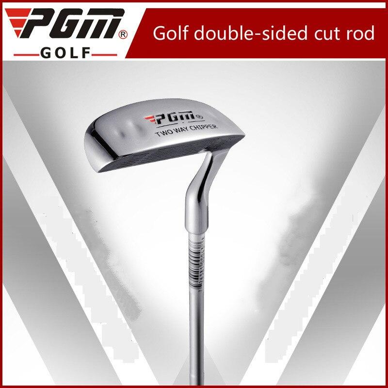 Produits de Golf de Golf de marque PGM pôle de pratique de Golf pour unisexe