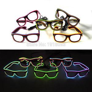 2019 New Bright Glasses 26 Sty