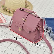 High Quality Crossbody Women Bags