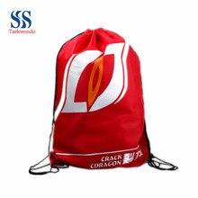 Sport bag Taekwondo Bag TKD Packbag