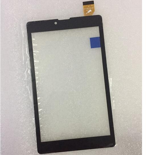 New 7'' inch For pb70pgj3613-r2 Tablet touch screen Digitizer Panel Glass Sensor Replacement Free Shipping