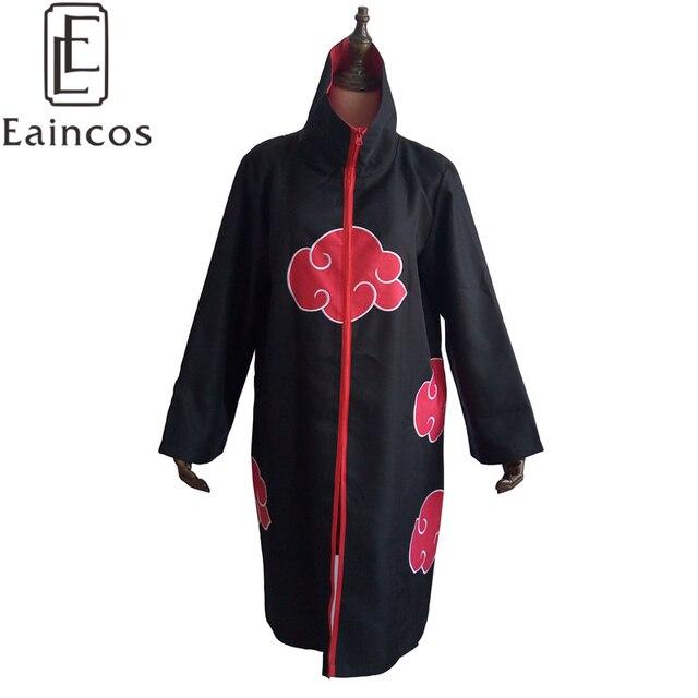 Японская мода унисекс