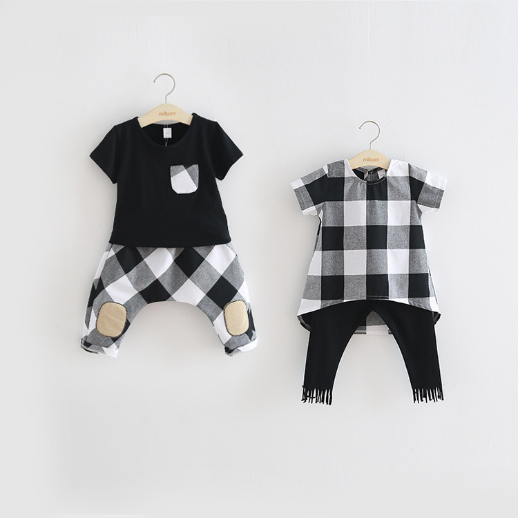 Free Shipping,Springtime,Hot Sale Clothes Children