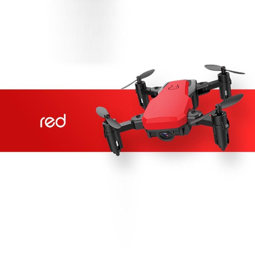 1080p RC Quadcopter Drone
