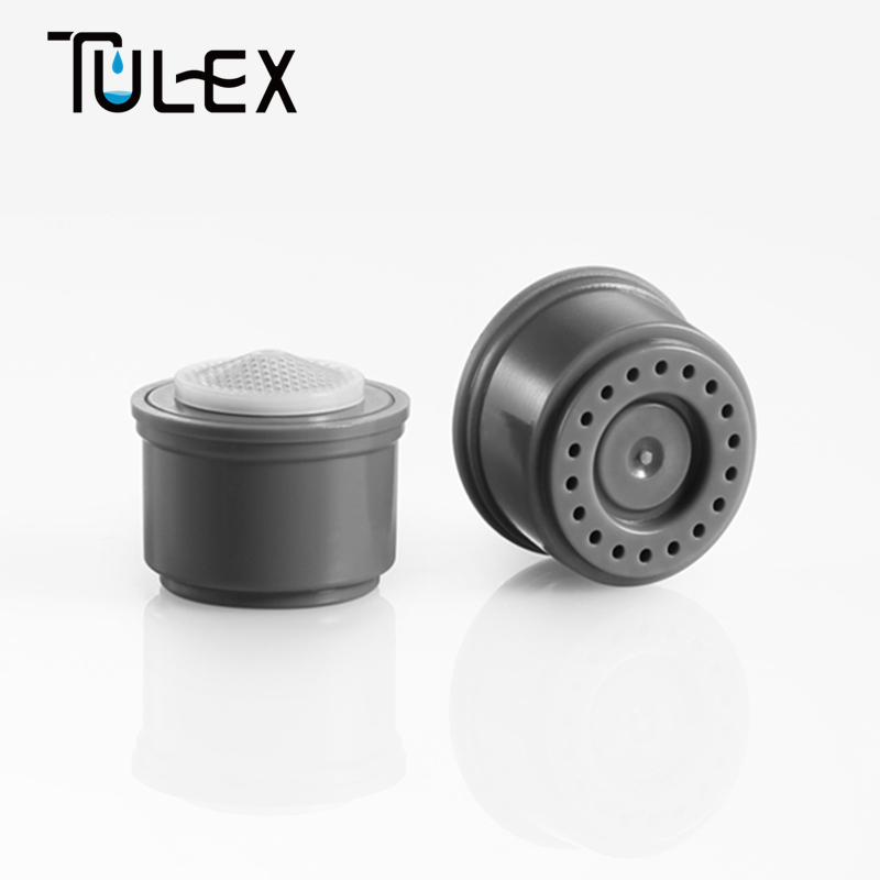 Water Saving Faucet Aerator 3L Core Part Eco Friendly Spout Bubbler Filter Accessories Special offer ON
