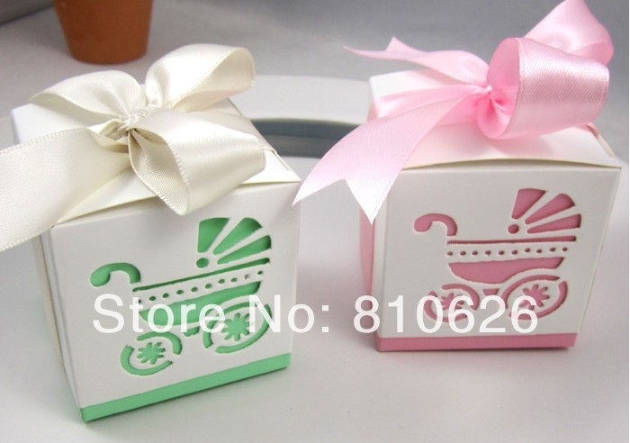 Wedding Carriage Favors PromotionShop for Promotional Wedding