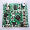 Multichannel Amplifiers Multi Channel Voice Amplifier Board Trigger Voice Board 9-24V High Power Voice Boar