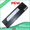 New Original 7.3V 4900mah Laptop Battery for Asus Eee PC T101 T101MT AP22-T101MT 90-0A1Q2B1000Q 90-OA1Q2B1000Q Free shipping