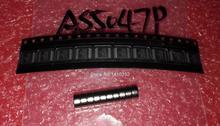 TSSOP14 AS5047P AS5047, оригинальные и оригинальные, в наличии, бесплатная доставка, в наличии