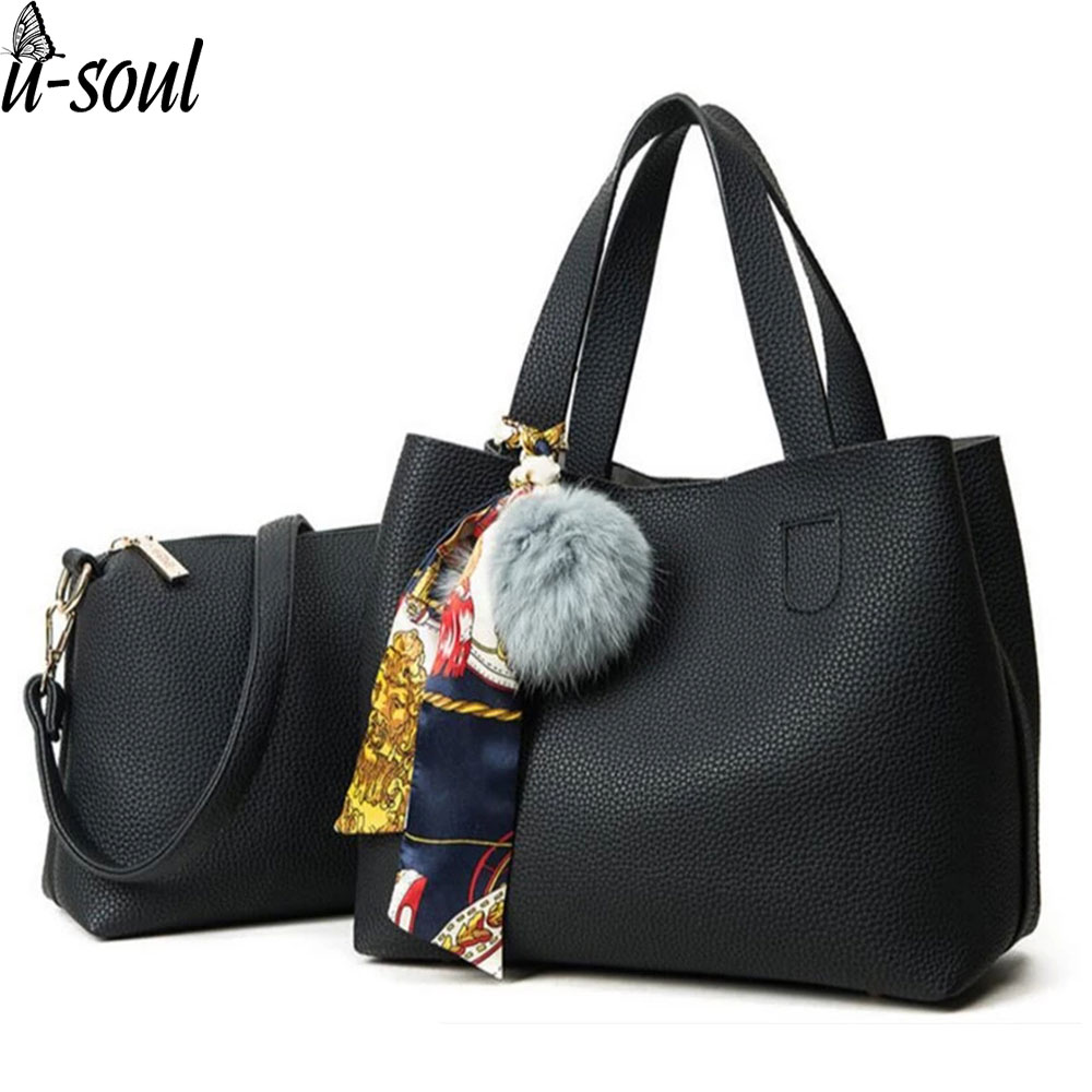 With small purses and mini handbags from Belk's eclectic purse collection, you'll discover that less is more. Look for mini bags with just enough space to carry all the essentials. Look for mini bags with just enough space to carry all the essentials.