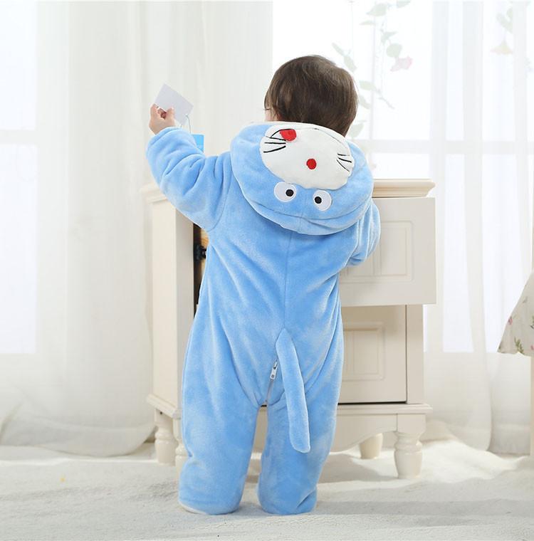 baby bodysuit750-18
