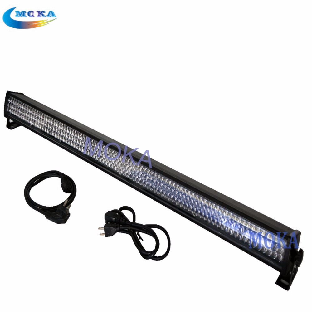 252 LED WASH LIGHT 7