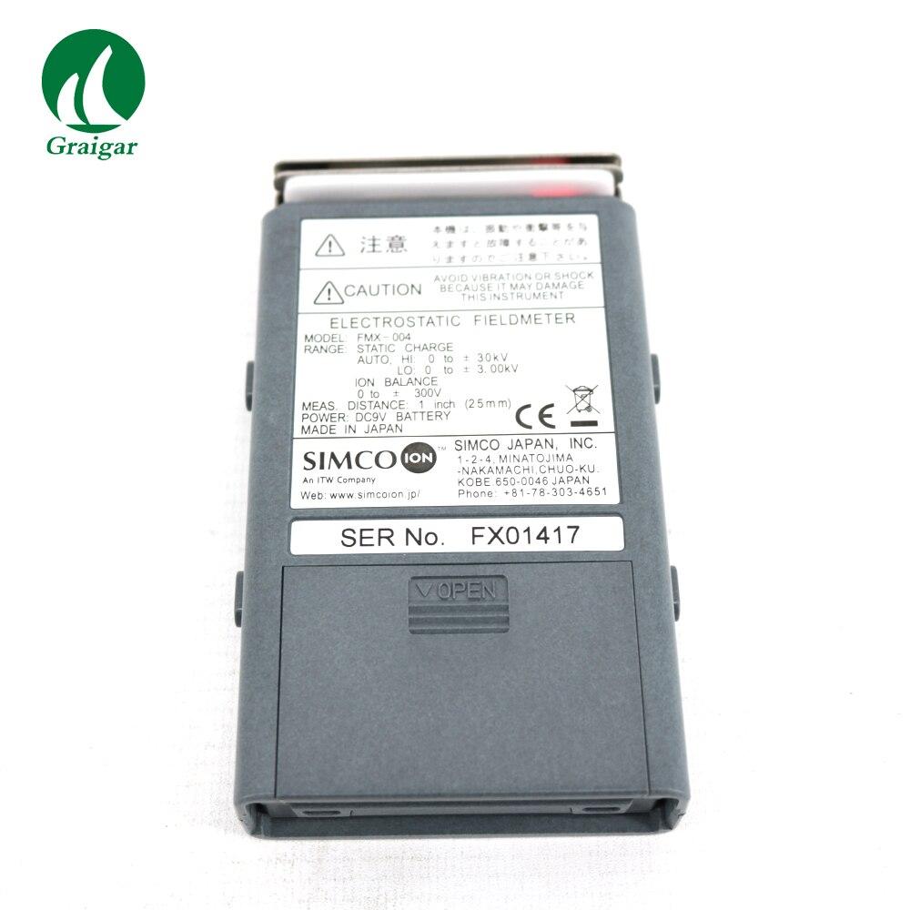 FMX-004 (8)