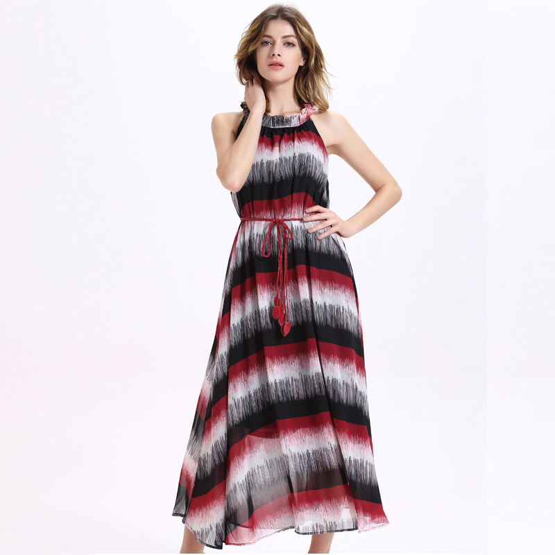Shop great deals on women's dresses online at Coldwater Creek. With everything from formal to flowing styles, you'll save on them all with our dress sales.