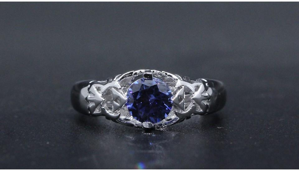 GZR0022-925S 0.8ct blue stone (7)