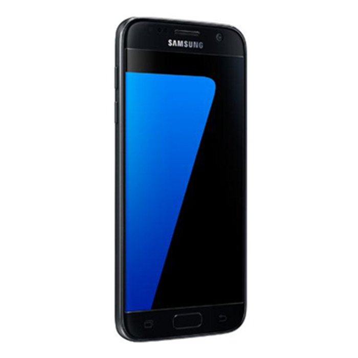 Samsung Galaxy S7-6