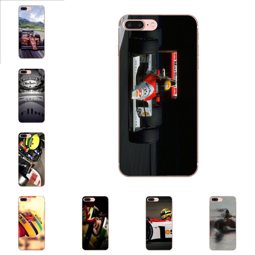luxury-cell-phone-cases-font-b-senna-b-font-formula-world-for-galaxy-j1-j2-j3-j330-j4-j5-j6-j7-j730-j8-2015-2016-2017-2018-mini-pro