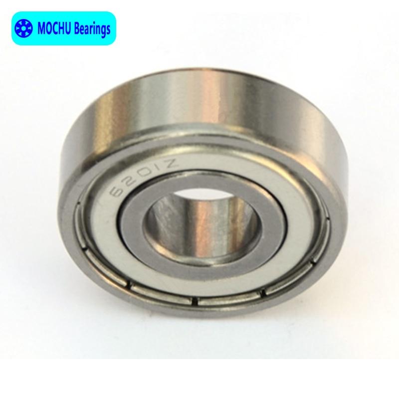 6201Z//ZZ Electric Motor Quality Bearing