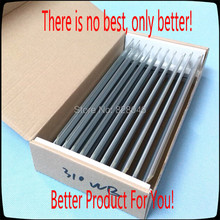For Samsung Clp 310 Drum Blade,For Samsung Printer Parts CLT-R409 Clp-315W Clx 3170 3175 Clx3170 Clx3175 Printer Wiper Blade